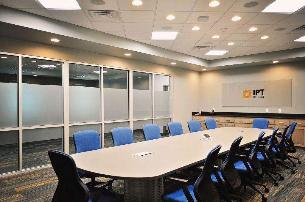 ipt-global-board-room