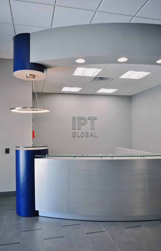 ipt-global-reception